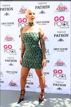 Celebrity Photo: Amber Rose 1200x1803   279 kb Viewed 52 times @BestEyeCandy.com Added 53 days ago