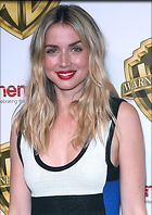 Celebrity Photo: Ana De Armas 635x900   230 kb Viewed 24 times @BestEyeCandy.com Added 147 days ago