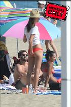 Celebrity Photo: Alessandra Ambrosio 2596x3900   1.3 mb Viewed 5 times @BestEyeCandy.com Added 4 days ago
