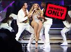 Celebrity Photo: Mariah Carey 4827x3526   4.4 mb Viewed 1 time @BestEyeCandy.com Added 10 hours ago
