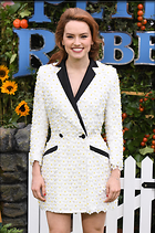 Celebrity Photo: Daisy Ridley 2327x3500   852 kb Viewed 22 times @BestEyeCandy.com Added 22 days ago