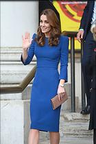 Celebrity Photo: Kate Middleton 7 Photos Photoset #432396 @BestEyeCandy.com Added 169 days ago