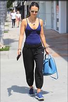 Celebrity Photo: Jordana Brewster 1200x1800   202 kb Viewed 21 times @BestEyeCandy.com Added 42 days ago