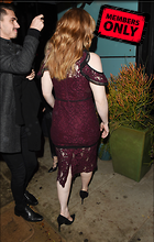 Celebrity Photo: Bryce Dallas Howard 2550x4001   2.0 mb Viewed 0 times @BestEyeCandy.com Added 53 days ago