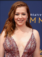 Celebrity Photo: Alyson Hannigan 2000x2712   776 kb Viewed 407 times @BestEyeCandy.com Added 214 days ago