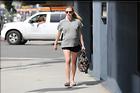 Celebrity Photo: Amanda Seyfried 2219x1480   500 kb Viewed 22 times @BestEyeCandy.com Added 128 days ago