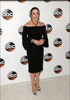 Celebrity Photo: Patricia Heaton 1280x1821   204 kb Viewed 120 times @BestEyeCandy.com Added 166 days ago