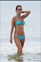 Celebrity Photo: Alessandra Ambrosio 1600x2409   199 kb Viewed 6 times @BestEyeCandy.com Added 15 days ago