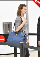 Celebrity Photo: Milla Jovovich 1200x1696   180 kb Viewed 11 times @BestEyeCandy.com Added 11 days ago