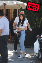 Celebrity Photo: Madison Beer 2832x4256   1.6 mb Viewed 0 times @BestEyeCandy.com Added 5 days ago