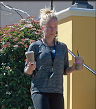 Celebrity Photo: Kendra Wilkinson 1200x1360   263 kb Viewed 7 times @BestEyeCandy.com Added 15 days ago