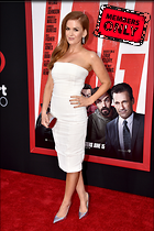 Celebrity Photo: Isla Fisher 2919x4378   2.4 mb Viewed 0 times @BestEyeCandy.com Added 3 days ago