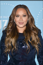 Celebrity Photo: Adrienne Bailon 1200x1800   346 kb Viewed 9 times @BestEyeCandy.com Added 66 days ago