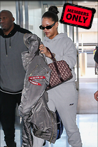Celebrity Photo: Rihanna 2333x3500   2.1 mb Viewed 0 times @BestEyeCandy.com Added 5 days ago