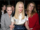 Celebrity Photo: Nicole Kidman 1200x889   189 kb Viewed 80 times @BestEyeCandy.com Added 70 days ago