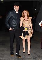Celebrity Photo: Isla Fisher 1200x1703   242 kb Viewed 38 times @BestEyeCandy.com Added 165 days ago