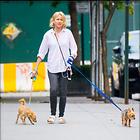 Celebrity Photo: Naomi Watts 1200x1200   140 kb Viewed 3 times @BestEyeCandy.com Added 23 days ago