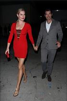 Celebrity Photo: Rebecca Romijn 1200x1800   225 kb Viewed 22 times @BestEyeCandy.com Added 58 days ago