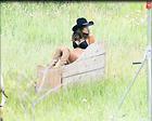 Celebrity Photo: Alessandra Ambrosio 1920x1538   345 kb Viewed 9 times @BestEyeCandy.com Added 21 days ago