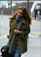 Celebrity Photo: Louise Redknapp 1200x1682   177 kb Viewed 18 times @BestEyeCandy.com Added 96 days ago