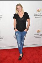 Celebrity Photo: Alison Sweeney 2100x3150   650 kb Viewed 80 times @BestEyeCandy.com Added 245 days ago