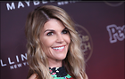 Celebrity Photo: Lori Loughlin 5307x3367   1.1 mb Viewed 42 times @BestEyeCandy.com Added 44 days ago
