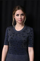 Celebrity Photo: Ana De Armas 2554x3830   984 kb Viewed 22 times @BestEyeCandy.com Added 29 days ago