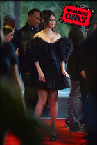 Celebrity Photo: Selena Gomez 2133x3200   3.7 mb Viewed 0 times @BestEyeCandy.com Added 4 days ago