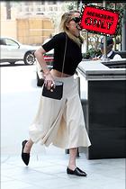 Celebrity Photo: Amber Heard 2333x3500   1.8 mb Viewed 2 times @BestEyeCandy.com Added 24 hours ago