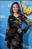 Celebrity Photo: Emily Deschanel 1200x1800   311 kb Viewed 26 times @BestEyeCandy.com Added 125 days ago