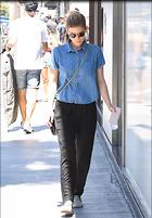 Celebrity Photo: Kate Mara 1200x1721   263 kb Viewed 16 times @BestEyeCandy.com Added 16 days ago
