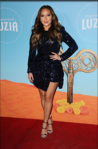 Celebrity Photo: Adrienne Bailon 1200x1822   305 kb Viewed 27 times @BestEyeCandy.com Added 66 days ago