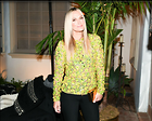 Celebrity Photo: Molly Sims 1200x960   181 kb Viewed 19 times @BestEyeCandy.com Added 70 days ago