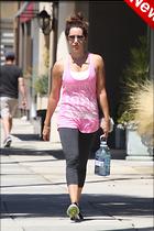 Celebrity Photo: Ashley Tisdale 1200x1800   200 kb Viewed 2 times @BestEyeCandy.com Added 3 days ago