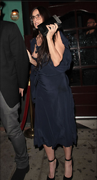 Celebrity Photo: Demi Moore 1200x2222   214 kb Viewed 77 times @BestEyeCandy.com Added 213 days ago