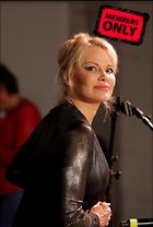 Celebrity Photo: Pamela Anderson 2629x3912   2.3 mb Viewed 2 times @BestEyeCandy.com Added 31 days ago