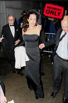 Celebrity Photo: Angelina Jolie 2133x3200   3.0 mb Viewed 0 times @BestEyeCandy.com Added 190 days ago