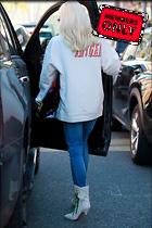 Celebrity Photo: Gwen Stefani 2333x3500   2.5 mb Viewed 1 time @BestEyeCandy.com Added 16 days ago