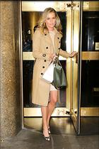 Celebrity Photo: Rebecca Romijn 1200x1800   392 kb Viewed 29 times @BestEyeCandy.com Added 64 days ago