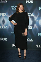 Celebrity Photo: Emily Deschanel 2400x3644   746 kb Viewed 78 times @BestEyeCandy.com Added 278 days ago