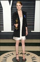 Celebrity Photo: Emma Stone 2000x3086   308 kb Viewed 71 times @BestEyeCandy.com Added 129 days ago