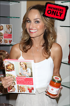 Celebrity Photo: Giada De Laurentiis 2634x3951   2.1 mb Viewed 0 times @BestEyeCandy.com Added 334 days ago