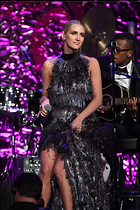 Celebrity Photo: Ashlee Simpson 800x1199   162 kb Viewed 13 times @BestEyeCandy.com Added 47 days ago
