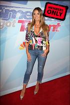 Celebrity Photo: Heidi Klum 2383x3600   2.7 mb Viewed 4 times @BestEyeCandy.com Added 32 hours ago