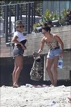 Celebrity Photo: Ashley Tisdale 1132x1699   258 kb Viewed 17 times @BestEyeCandy.com Added 23 days ago