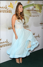 Celebrity Photo: Alexa Vega 1200x1859   240 kb Viewed 99 times @BestEyeCandy.com Added 207 days ago