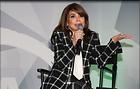 Celebrity Photo: Paula Abdul 2800x1778   734 kb Viewed 87 times @BestEyeCandy.com Added 268 days ago