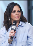 Celebrity Photo: Sara Evans 1483x2048   333 kb Viewed 43 times @BestEyeCandy.com Added 83 days ago