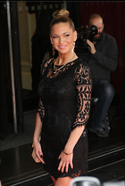 Celebrity Photo: Sarah Harding 1200x1795   154 kb Viewed 58 times @BestEyeCandy.com Added 184 days ago