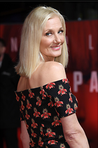 Celebrity Photo: Joely Richardson 1200x1800   227 kb Viewed 27 times @BestEyeCandy.com Added 149 days ago